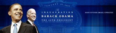 Feature-inauguration
