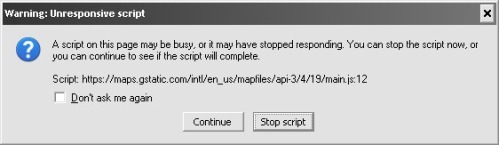Warning_unresponsive_script_8212011_15221_pm