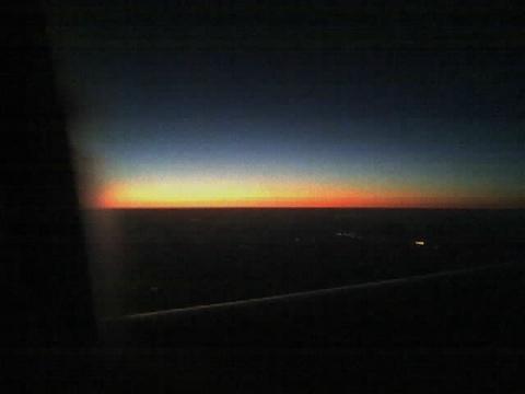 Sunsetthxgiving